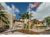 View 555 5Th Ave Ne # 343 St Petersburg FL
