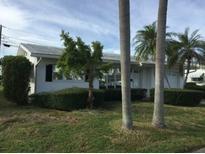 View 3716 97Th Ter N # 3716 Pinellas Park FL