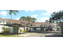 View 2549 Royal Pines Cir # 16-J Clearwater FL