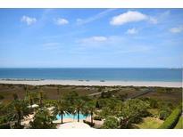 View 1180 Gulf Blvd # 703 Clearwater FL