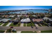View 5853 Leeland St S St Petersburg FL