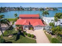View 572 Johns Pass Ave Madeira Beach FL
