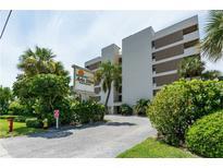 View 14600 Gulf Blvd # 404 Madeira Beach FL