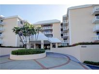 View 6500 Sunset Way # 201 St Pete Beach FL