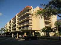 View 2700 Bayshore Blvd # 9404 Dunedin FL