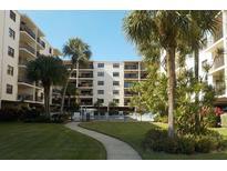 View 19531 Gulf Blvd # 207 Indian Shores FL