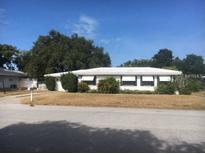 View 2933 Los Gatos Dr Belleair Bluffs FL