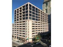 View 175 2Nd St S # P-08 St Petersburg FL