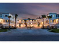 View 7016 Grevilla Ave S South Pasadena FL