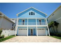 View 13517 1St St E Madeira Beach FL