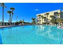View 7537 Bayshore Dr # 306 Treasure Island FL