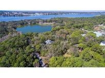 View 9775 78Th Ave Seminole FL
