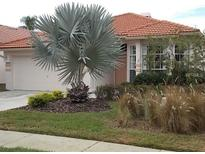 View 1024 Dartford Dr Tarpon Springs FL