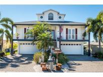 View 11700 5Th St E Treasure Island FL
