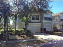 View 2249 Park Crescent Dr Land O Lakes FL