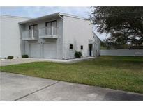 View 6320 92Nd Pl N # 2601 Pinellas Park FL