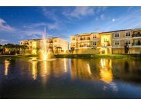 View 6395 Banyan Blvd # 203 New Port Richey FL