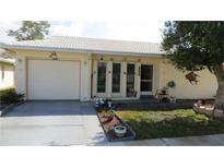 View 10649 Sandalwood Ct N Pinellas Park FL