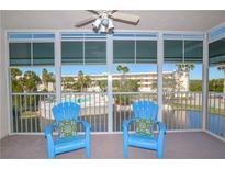 View 6205 Shoreline Dr # 1204 St Petersburg FL
