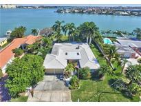 View 15515 Redington Dr Redington Beach FL