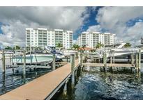 View 1325 Snell Isle Blvd Ne # 308 St Petersburg FL