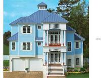 View 000 Poinsettia Ave Seminole FL