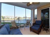 View 7069 Key Haven Rd # 202 Seminole FL