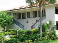 View 1800 Mariner Dr # 12 Tarpon Springs FL