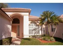 View 1349 Lindenwood Dr Tarpon Springs FL