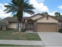 View 8901 Easthaven Ct New Port Richey FL