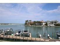 View 1060 Pinellas Bayway S # 205 Tierra Verde FL