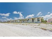 View 3100 Gulf Blvd # 134 Belleair Beach FL
