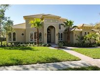 View 1339 Playmoor Dr Palm Harbor FL