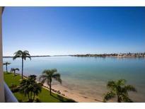 View 6093 Bahia Del Mar Cir # 475 St Petersburg FL