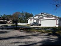 View 7011 Silverwood Dr New Port Richey FL