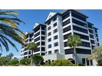 View 14810 Rue De Bayonne # 7F Clearwater FL