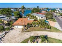 View 414 161St Ave Redington Beach FL