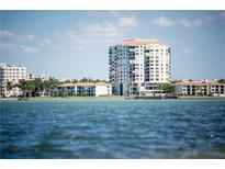 View 6287 Bahia Del Mar Cir # 604 St Petersburg FL