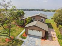 View 3439 Parkway Blvd Land O Lakes FL