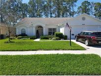 View 9500 Conservation Dr New Port Richey FL