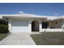 View 5429 Larchmont Ct N # 5429 Pinellas Park FL