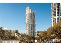 View 175 1St St S # 605 St Petersburg FL