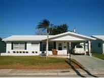 View 4205 100Th Ave N # 0 Pinellas Park FL