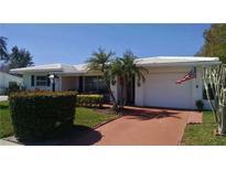 View 9800 44Th Way N # 1 Pinellas Park FL