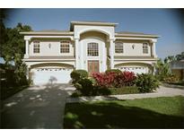 View 636 Bayshore Dr Tarpon Springs FL