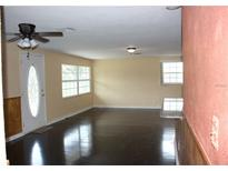 View 6925 82Nd Ave N Pinellas Park FL