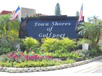 View 5960 30Th Ave S # 208 Gulfport FL