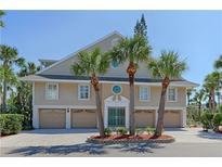 View 3 163Rd Ave Redington Beach FL