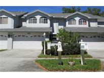 View 2969 Fieldbrook Pl Clearwater FL