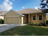 View 9604 Patrician Dr New Port Richey FL